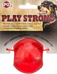 Play Strong Dog Toy