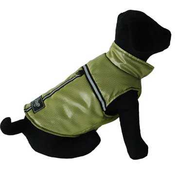 "Pet Vest ""Jackie"" small"