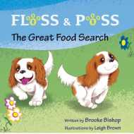 Floss and Poss: The Great Food Search